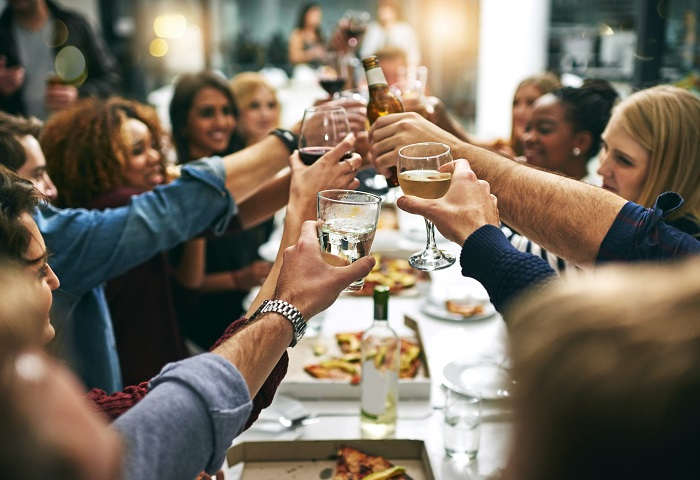5 Tips To Make Your New Restaurant Profitable