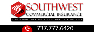 Southwest Commercial Insurance