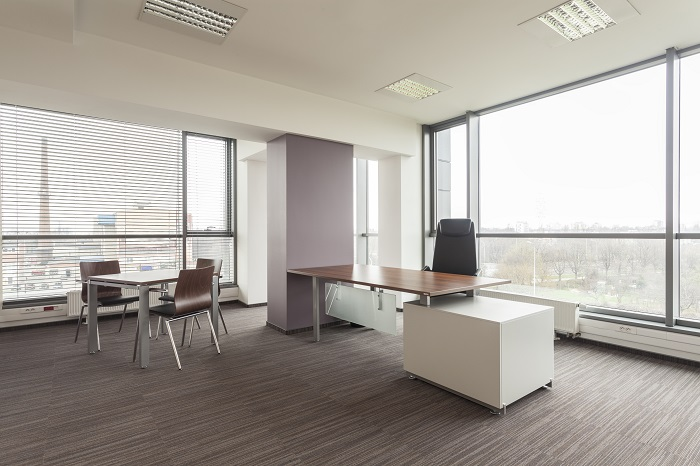 How To Improve Workplace Safety Southwest Commercial Insurance